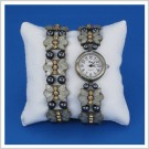 BWS13 Magnetic Watch Set