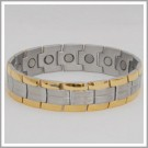 DM-1109T Men's Designer Stainless Steel Bracelets