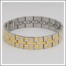 DM-1127T Men's Designer Stainless Steel Bracelets