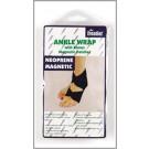 DM-anklewrap