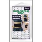 DM-multipurpose
