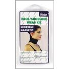 DM-neck-shoul-wrap-kit