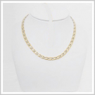 DM-SSNB2001T-Necklace