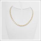 DM-SSNB2001TT-Necklace