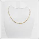DM-SSNB2002T-Necklace