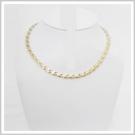 DM-SSNB2003T-Necklace