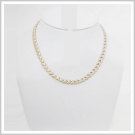 DM-SSNB2004T-Necklace