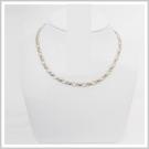 DM-SSNB2005T Necklace