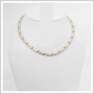 DM-SSNB2008T Necklace
