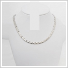 DM-SSNB2012S Necklace