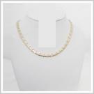 DM-SSNB2012T Necklace