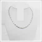 DM-SSNB2063S Necklace