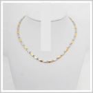 DM-SSNB2063T Necklace