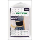DM-waist wrap