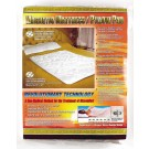 Magnetic Mattress Pad