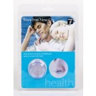 Magnetic Snore Free