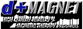 D+ Magnets